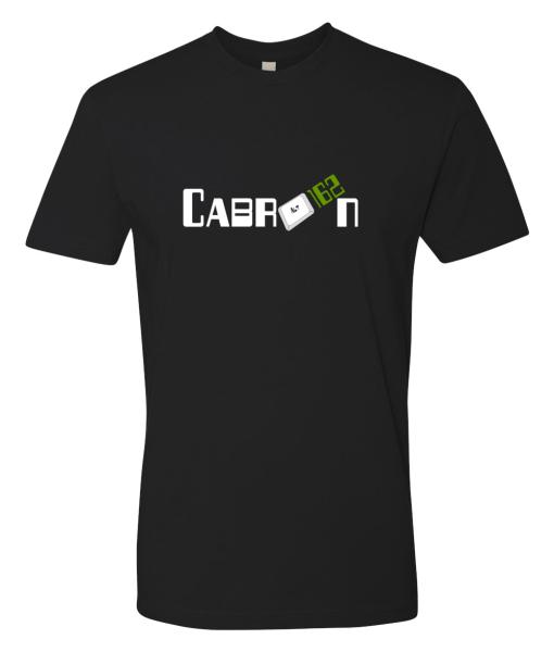 cabron_black