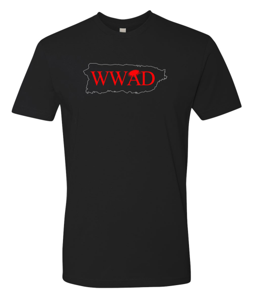 wwad_black